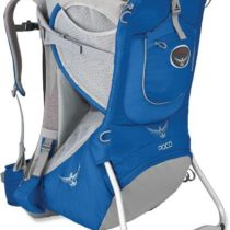 Osprey Kid Carrier