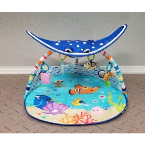 Nemo Infant Playmat
